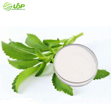 Factory supply stevia extract powder best price