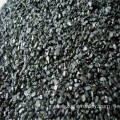Calcined Anthracite Coal Carbon Raisers