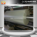 glossy heat sealing OPP film
