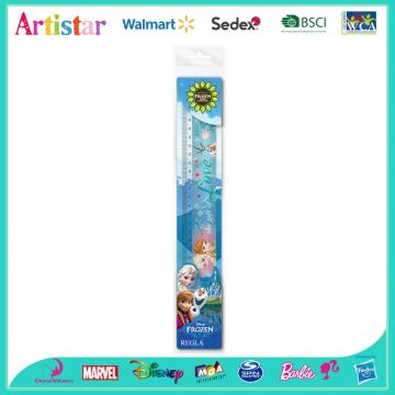 Disney Frozen ruler