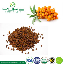 2017 Hot Sale Dried Sea Buckthorn Berry
