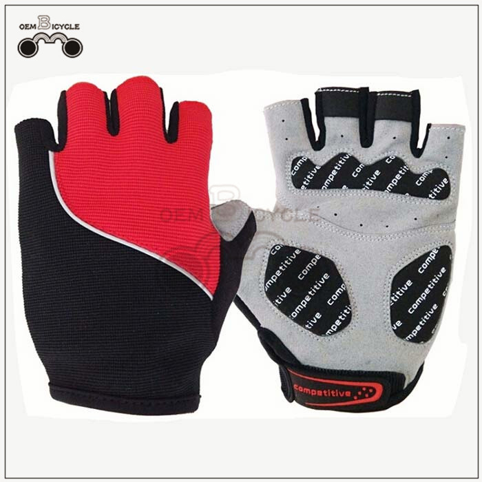 riding gloves02