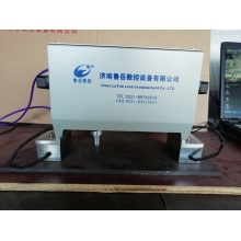 High Efficiency  Pneumatic Marking Machine