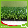 Artificial turf landscape lawn grass