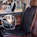 Fashion Baby Car Seat Cover Protector for Children