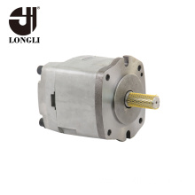 ODM for China Gear Pumps,Gear Pump,Hydraulic Gear Pump Manufacturer Nachi IPH Series Hydraulic Gear Type Oil Pump export to Liechtenstein Wholesale