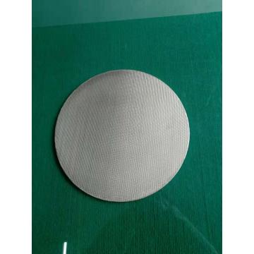 Sintered Stainless Steel Filter Disc /Wire Mesh Strainer