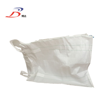 1 Ton FIBC Bag New PP Material