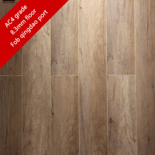 12mm  EIR waterproof  laminate flooring