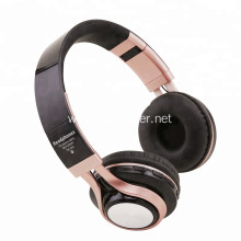 Cheap Shenzhen headphone factory bluetooth headset