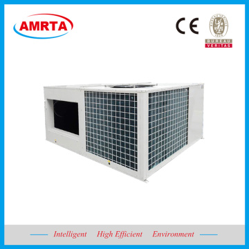 Leading for Rooftop Packaged Air Conditioner Commercial HVAC Rooftop Packaged Units export to Kyrgyzstan Wholesale