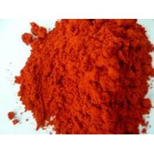 10 Years manufacturer for Popular Acid Orange II 100% acid orange7 CAS NO.633-96-5 export to Italy Supplier