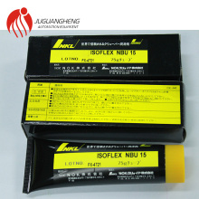 Top Sale K3034A-75g Grease for SMT Machine