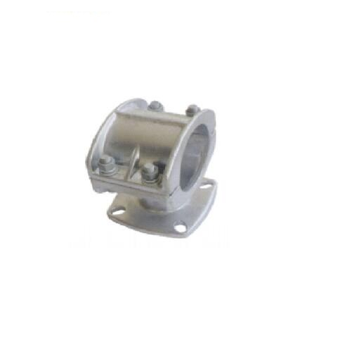 MGG Type Tubular Bus-bar Fitting