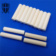 insulating precision Al2O3 alumina ceramic rods needles
