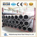 ASTM A213 T22 alloy seamless boiler tube