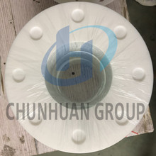 PTFE Customized Virgin And Color Gasket