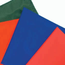 Good quality 100% for Polyester Slide Sheets Hospital Reusable Patient Aid Slide Sheets export to India Exporter