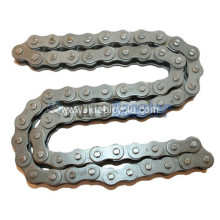 Fixed Gear Bicycle Color Chain