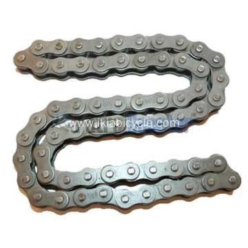 Colour Mountain Bicycle Chain Roller