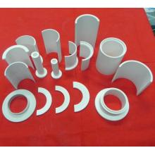 OEM/ODM China for China Boron Nitride Ceramic,Hexagonal Boron Nitride Ceramics,Hot Pressed Boron Nitride Supplier high temperature boron nitride ceramic machinable parts supply to Italy Manufacturer