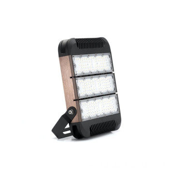 Professionel fabrik 40W 80W 120W LED Flood Lampe