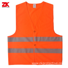 Best price Summer reflective safety vest