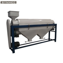 Bean Polishing Mahcine Soybean Polisher