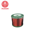 India Market EIW-180 Enameled copper Winding Wire
