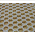 Plastic Screen Mesh Netting