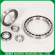 High Performance 6900 Series Thin-wall Ball Bearing