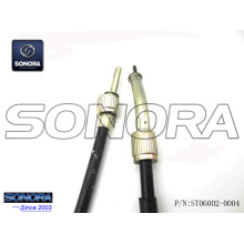 Baotian Scooter BT49QT-10 Speedometer cable