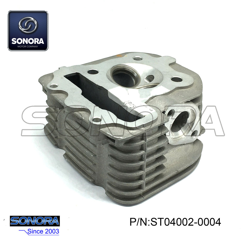 BAOTIAN KING POWER 125CC Cylinder head