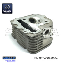 Best Price for for China Yamaha JOG Cylinder Head Cover, Yamaha Aerox Cylinder Head Cover, Aprilia Cylinder Head Cover Manufacturer and Supplier Baotian king Power Cylinder Head 125cc supply to Portugal Supplier