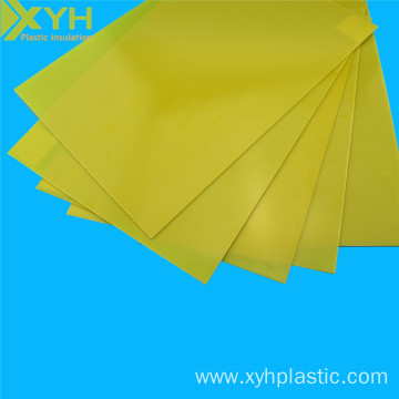 Cheap Grade A 3240 Epoxy Sheet