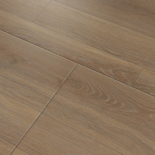 12.3mm thickness  waterproof hdf laminate flooring