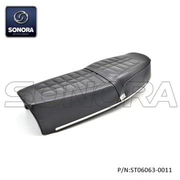 CG125 Seat (P/N:ST06063-0011) Top Quality