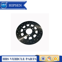 Factory Promotional for ATV Brake Pads Brake rotors disc for motorcycle ATV UTV export to American Samoa Factories