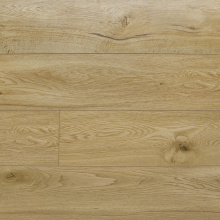 AC4 E.I.R style waterproof hdf laminate flooring