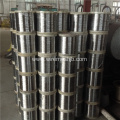 AISI 304 Stainless Steel Wires
