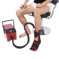 Ankle Pain Cryo Recovery Cold Compression Therapy System
