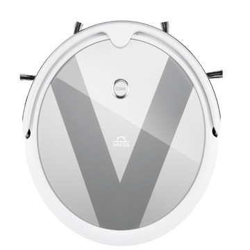 Robot Vacuum Cleaner Online Shopping