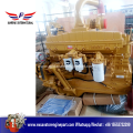 Shantui SD32 bulldozer  cummins engines