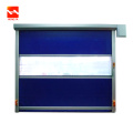 Dust Iso​lation Commercial Roll Up Shutter Fast Door