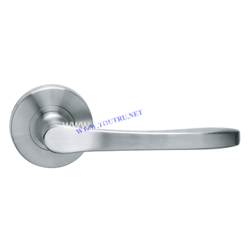 Stainless steel handle SS304 SS201 GB03-40