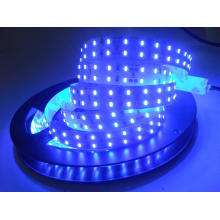 New Design 3014 High Power SMD3014 LED Strip Light