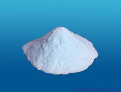 Silica For Concrete Shandong Tiancheng Chemical Co Ltd