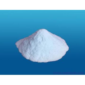 Nano silica SP30 for concrete
