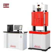 Bolt Proof Load Hydraulic Universal Testing Machine