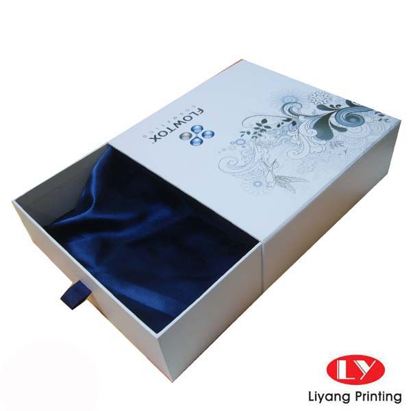 Gift Packaging Drawer BoxLY17031761-Lo3go (3)